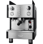 Gaggia Commercial